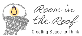 Room in the Roof - Counselling & Coaching